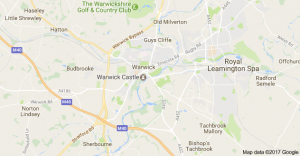 Warwick house clearance services