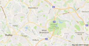 Wherever you live in West Bromwich we provide house clearance services