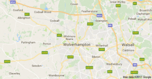 Wolverhampton house clearance services